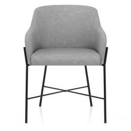 Madison Chair Antique Grey