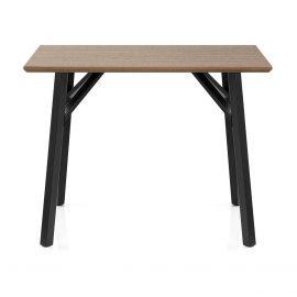 Lucas Dining Table Oak