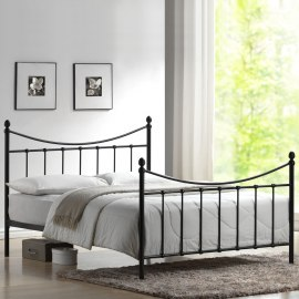 Alderley Bed