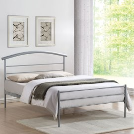 Brennington Bed