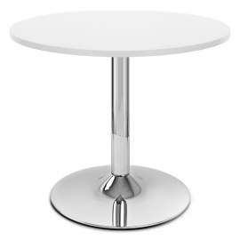 Ritz Coffee Table White