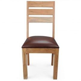 Alwar Dining Chair