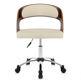 office chairs | atlantic shopping