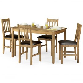 Coxmoor Dining Set Large