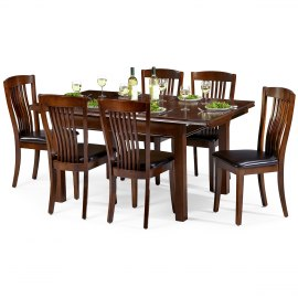 Canterbury Dining Set