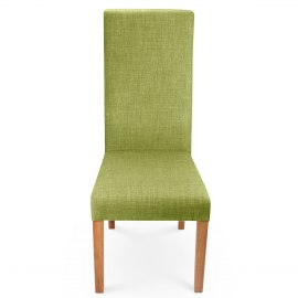 Baxter Dining Chair Green