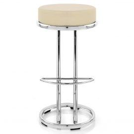 zizi kitchen stool cream. Interior Design Ideas. Home Design Ideas