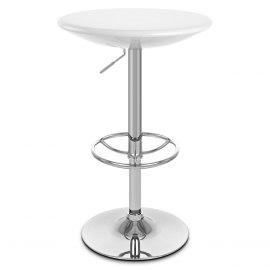 Bar Tables Poseur Tables Atlantic Shopping