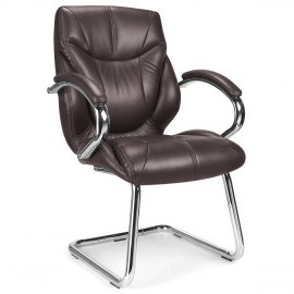 Newton Executive Chair