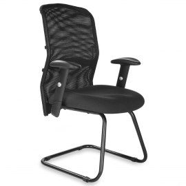 Frankfurt Office Chair