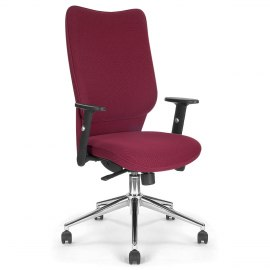 Napolea Office Chair