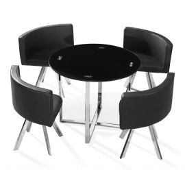 Spectrum Dining Set