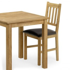 Coxmoor Dining Set Small