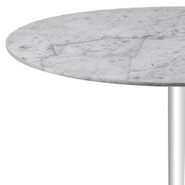 Modena Granite Table