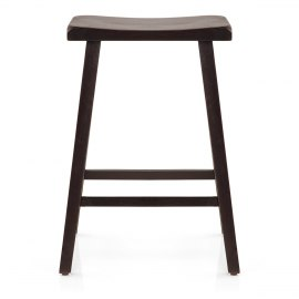 Monk Wooden Stool