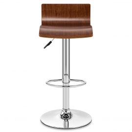 Alpino Bar Stool