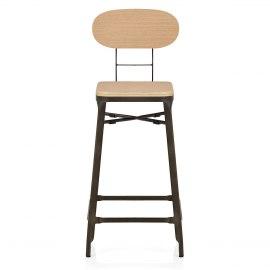 kitchen bar stools bar tables furniture atlantic shopping. Black Bedroom Furniture Sets. Home Design Ideas