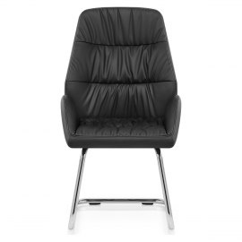 Opal Office Chair