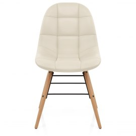 Tate Chair Cream