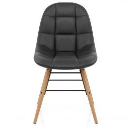 Tate Chair Black