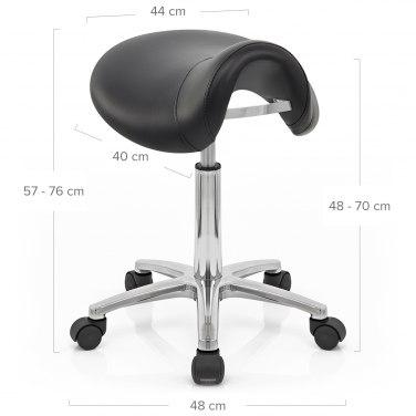 saddle chair review medium size of deskssaddle ergonomic