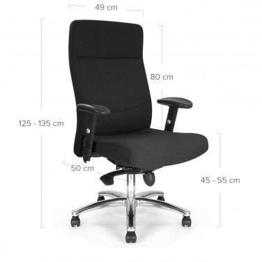 Bremen Office Chair