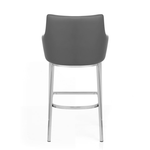Orion Bar Stool