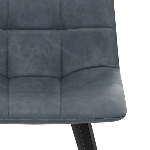 Daytona Dining Chair Antique Blue