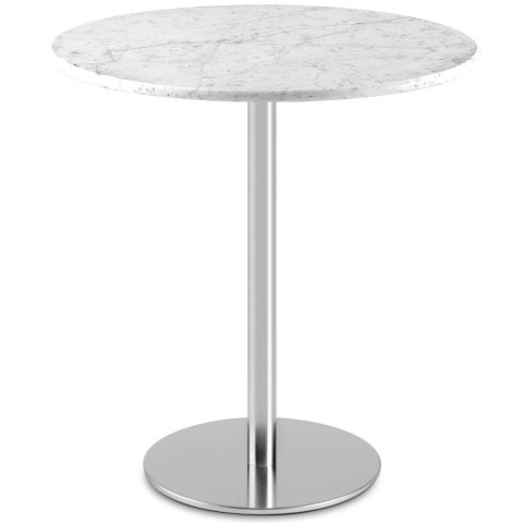 Naples Bar Stool Table Granite