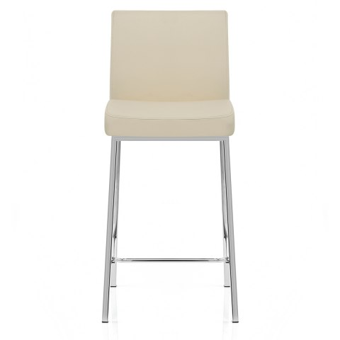Pacino Stool Cream