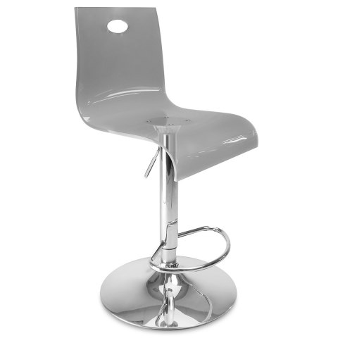 Carnaby Bar Stool Smoked