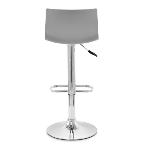 Serena Bar Stool Grey