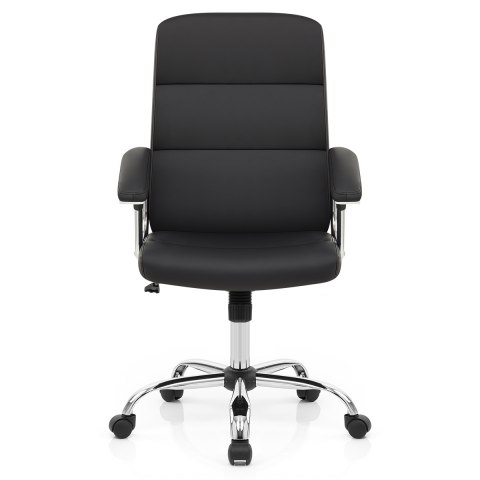 differences between office chair types atlantic shopping