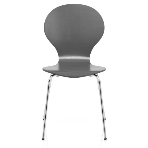 Candy Chair Grey