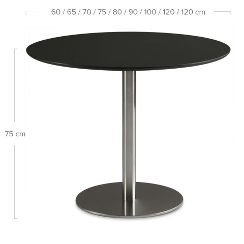 Helsinki Granite Table