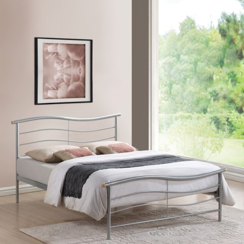 Waverley Metal Bed