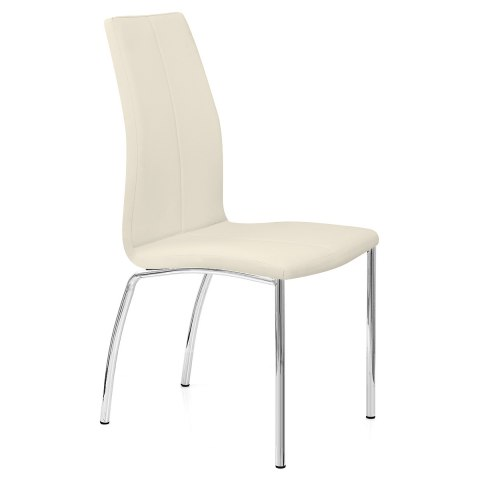 Kudos Chair Cream
