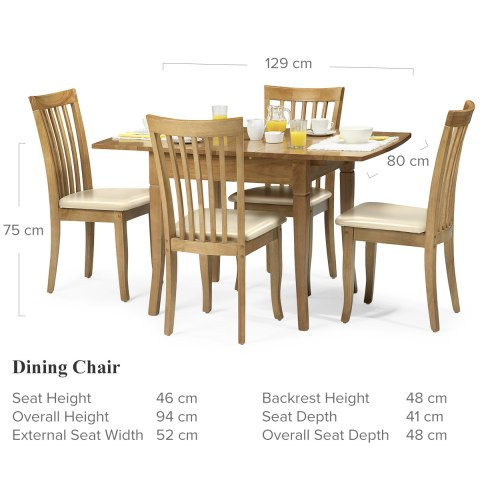Newbury Extending Dining Set Atlantic Shopping