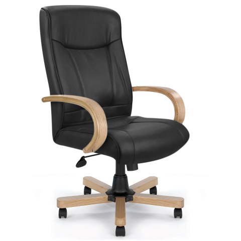 Tampa Executive Chair
