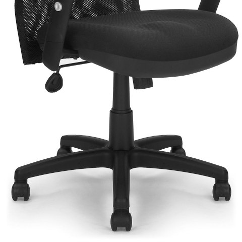 Cologne Office Chair