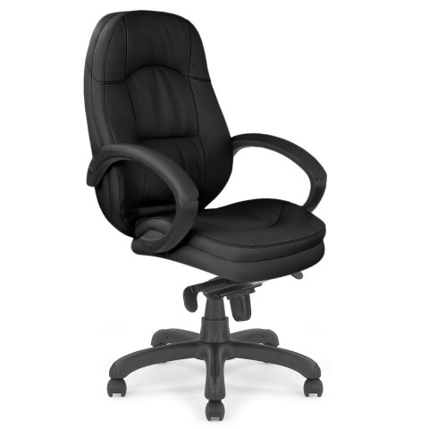 Edmonton Office Chair