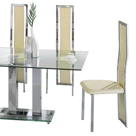 Dining Table Ankara