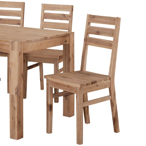 Sahara Dining Set
