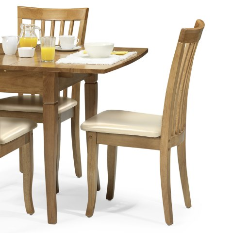 Newbury Extending Dining Set