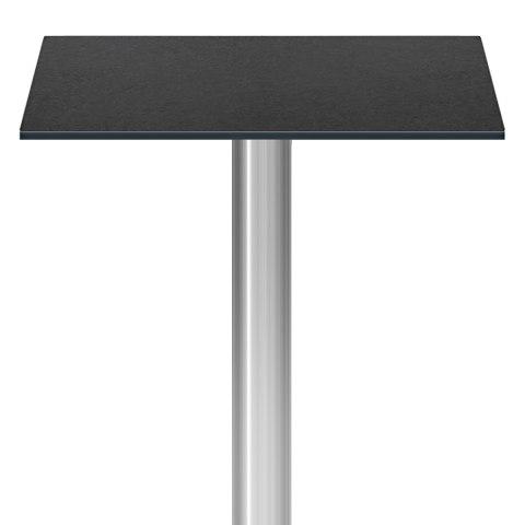 ... Le Monde Bar Table Granite ...