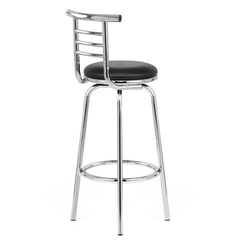 Narrow Back Stool Atlantic Shopping