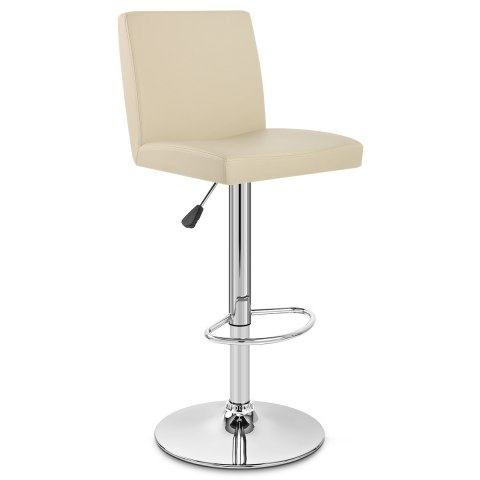 Topaz Bar Stool Cream