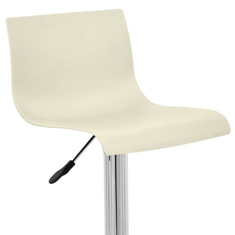 Serena Bar Stool Cream