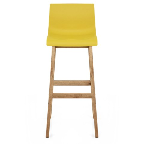 Stool Height For 42 Bar