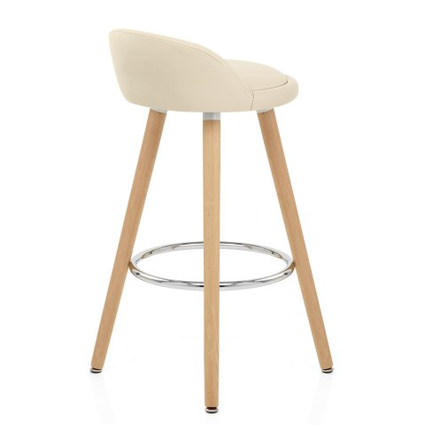 obj furniture wooden models cgtrader model light chair fbx max stool mtl